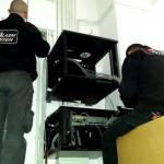 naprawa pralek kraków akumulatory samochodowe poznań