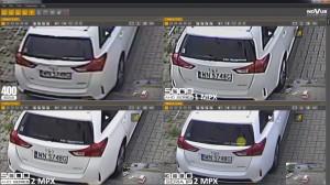 Porownanie kamery zwykly analog ,AHD,IP.mp4_snapshot_00.40_[2015.09.18_16.31.44]